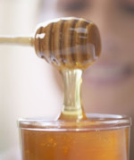 5 Ways to Use Olive Oil for Natural Hair