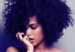 Natural Hair and Transitioning Styles