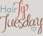 Tip Tuesday : : Perfecting a Twist-out! Tip #3