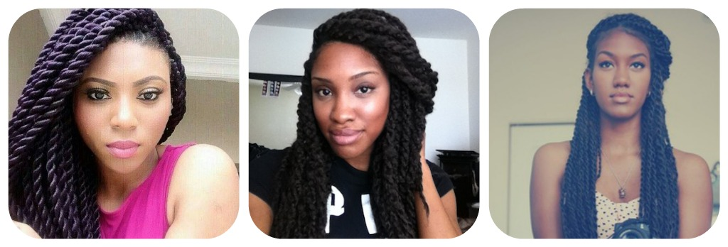 HD wallpapers braided hairstyles for short relaxed hair