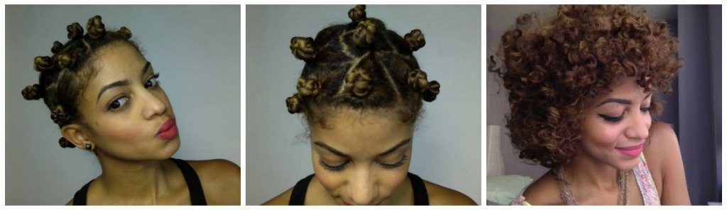 Awesome Best Transitioning Hairstyles Global Couture Blog Short Hairstyles Gunalazisus