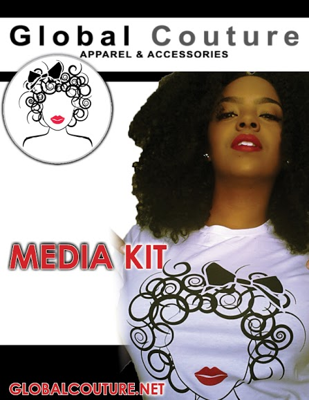 global couture media kit