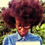 Are afros alternative?