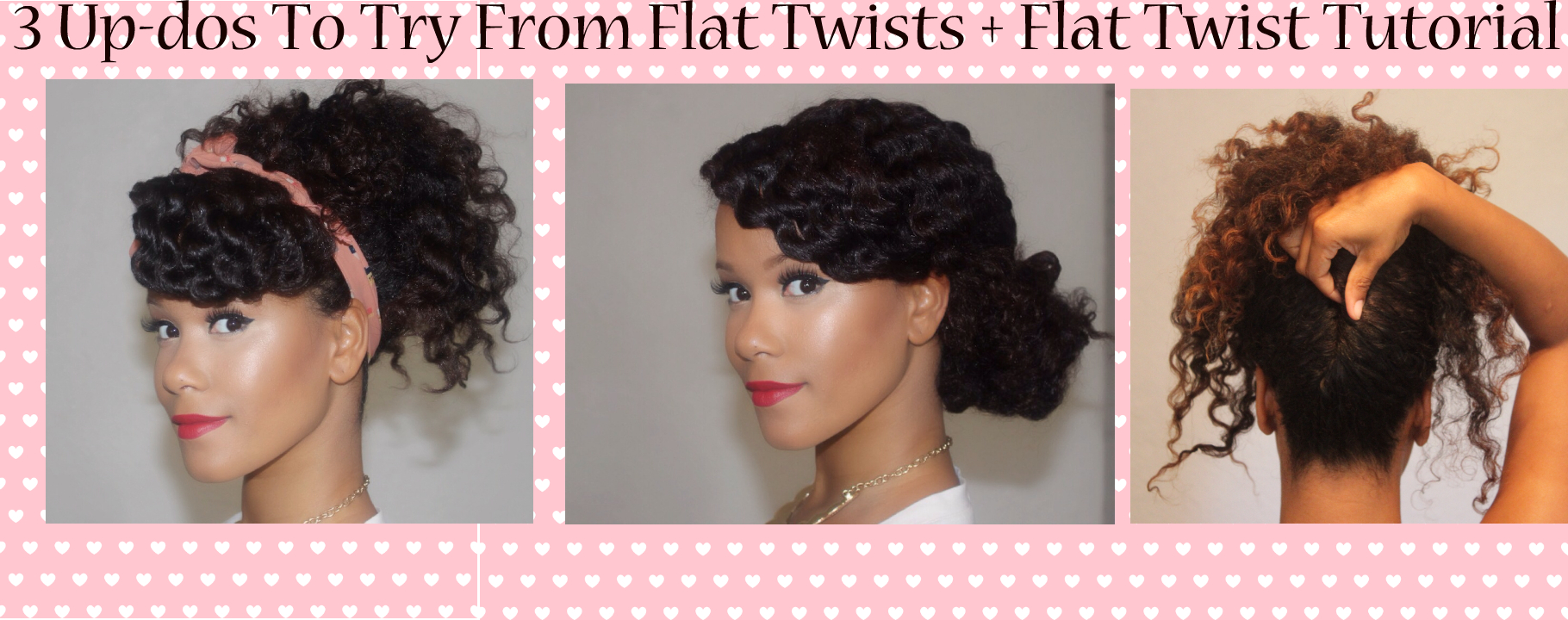 Magnificent Natural Hair Styles Global Couture Blog Short Hairstyles For Black Women Fulllsitofus