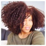 How to Get the Softest Natural Hair Ever