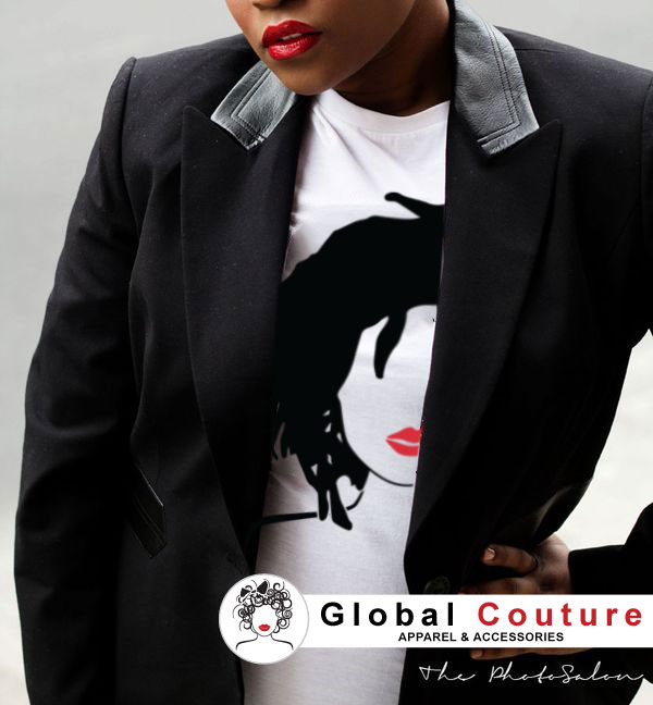 Global couture shirt 4