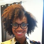 How to Know When It's Time to Trim Your Natural Hair
