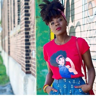 simplycyn rocking global couture