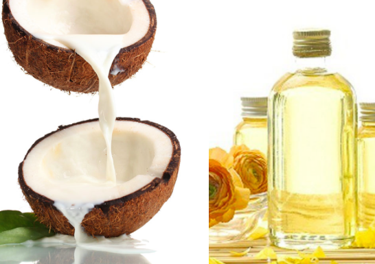 4 simple recipes for homemade leave in conditioners global couture