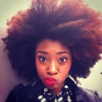 DON'T FRET!: 8 WAYS TO REDUCE BREAKAGE DURING DETANGLING