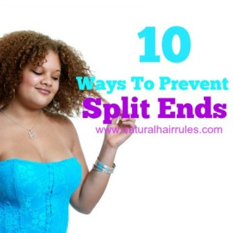 10-Ways-To-Preventing-Split-Ends-480x480