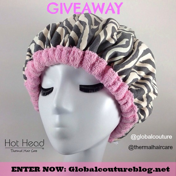 global couture giveaway