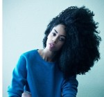 Effectives Strategies for Damaged Hair