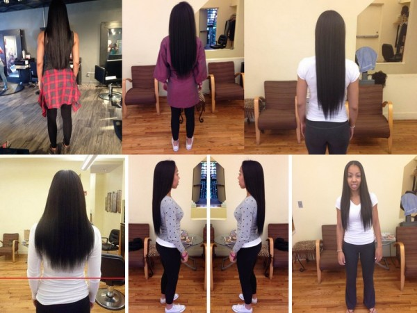 robin-nella-waist-length-natural-hair-600x450