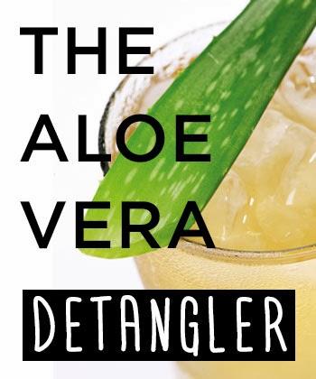 Aloe-vera-detangler-350x420