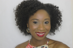 Video Tutorial: The Fast-Drying Flat Twist-Out