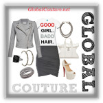 Outfit of the Week: Good Girl