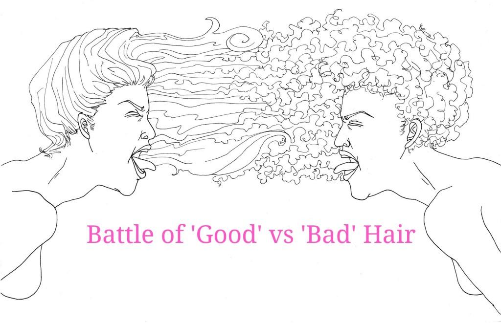 hair battle009