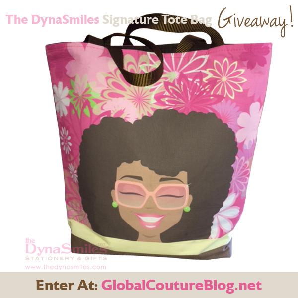 Giveaway_GlobalCoutureBlog