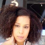 Naturally Fierce Feature: Shana