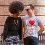 The Power of the Natural Hair Movement on Dating